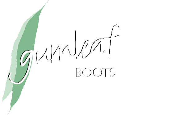 Gumleaf USA Rubber Boots for Women