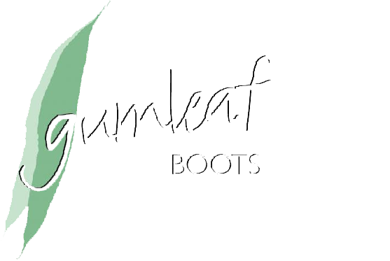 Gumleaf USA Rubber Boots for Men