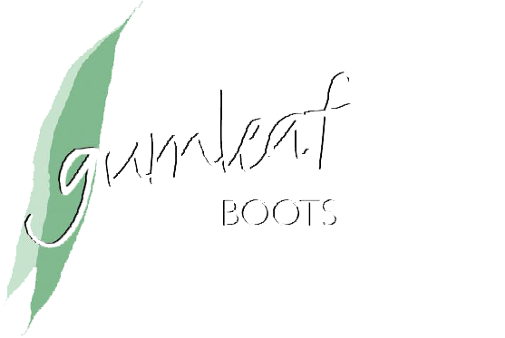Gumleaf USA Retailers