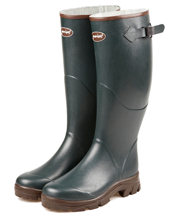Gumleaf-Field-Welly