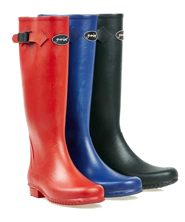Gumleaf-Iceni-Boot-available-in-3-colors