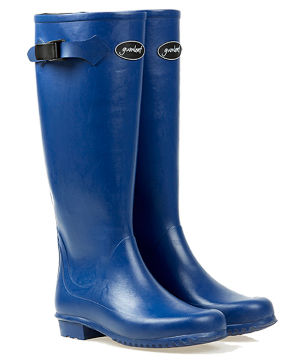 Gumleaf-Iceni-Boot-in-Blue