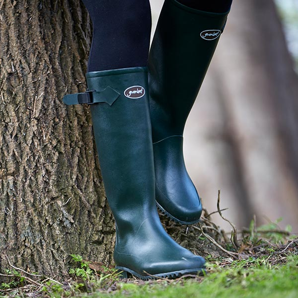 Gumleaf-Iceni-Boot-is-great-for-working-in-the-garden