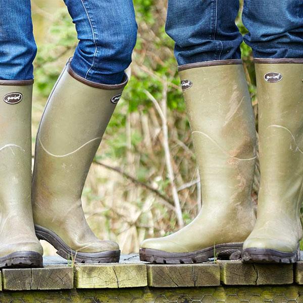 Gumleaf-Royal-Zip-Boots-for-Men-and-Women