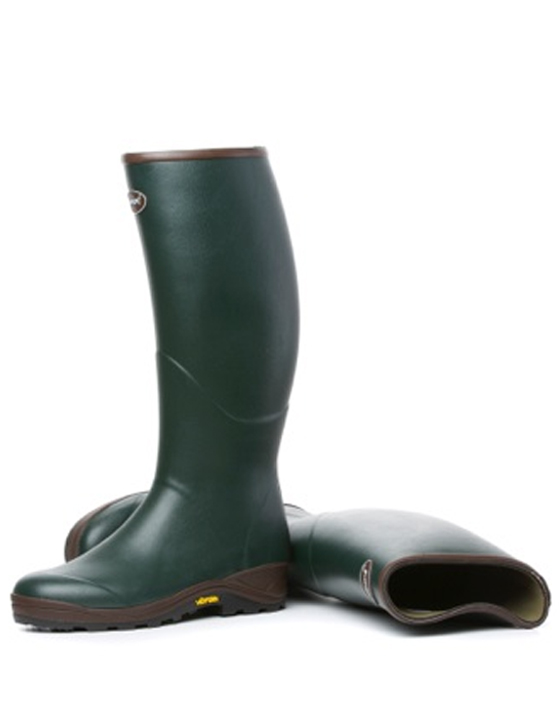 Home-Saxon-Boot-for-Men-and-Women