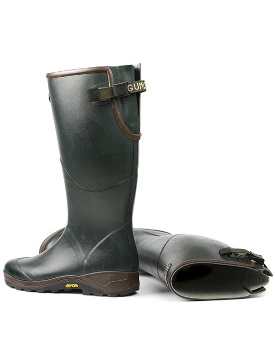 Home-Viking-Tex-Boot-for-Men-and-Women
