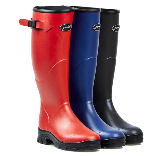 Mobile-Norse-Boot-for-Women