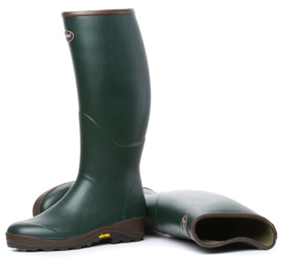 Mobile-Saxon-Boot-for-Men-and-Women
