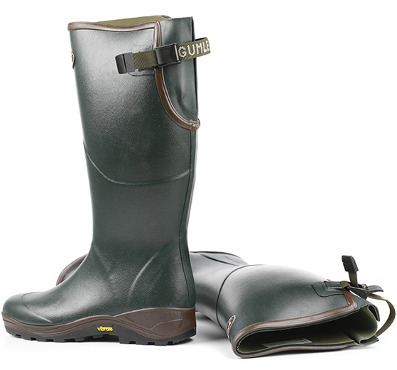 Mobile-Viking-Boot-for-Men-and-Women